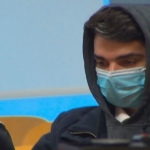 Spanish man accused of murdering his mother and eating her corpse