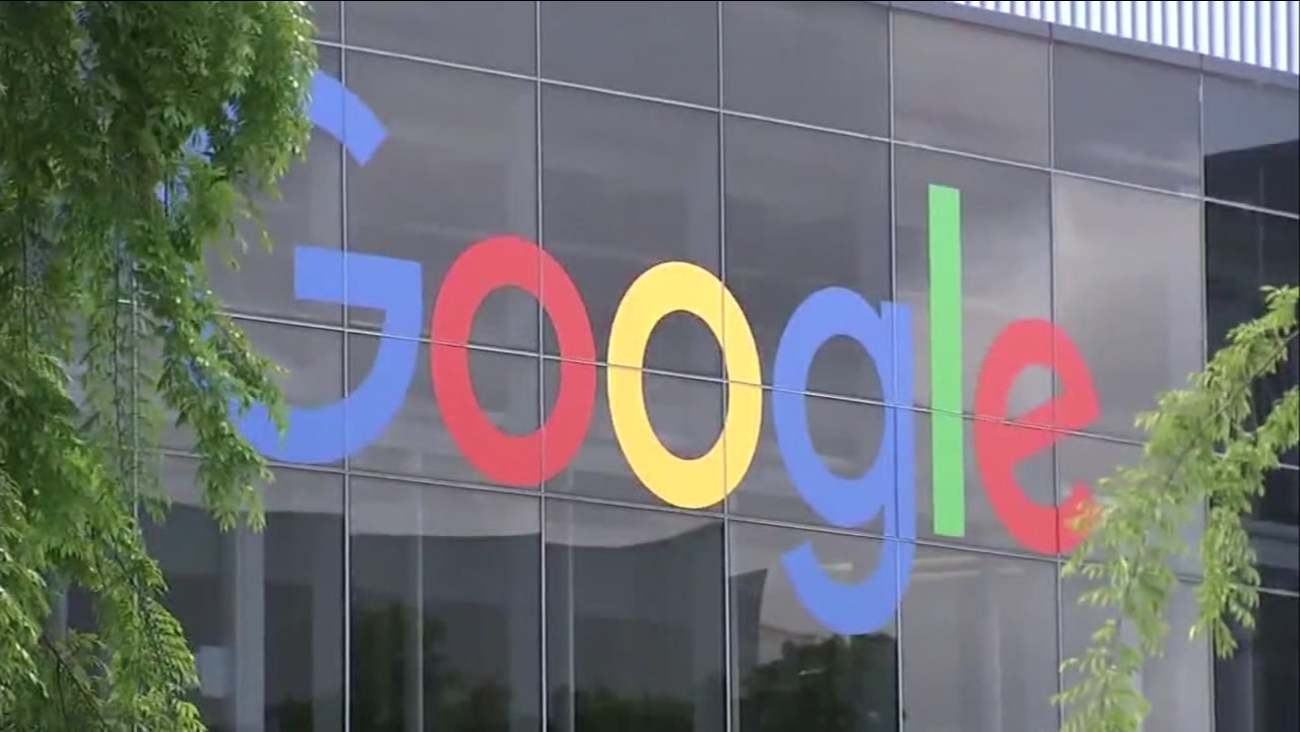 Google to require employees to get COVID-19 vaccination