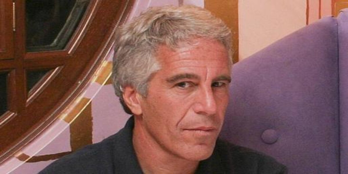 Child sex trafficker Jeffrey Epstein claimed he made a fortune dealing guns and drugs, and his former associates say he worked with intelligence agencies around the world, according to a new report.