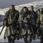 Game of Thrones: travel to major locations in 60 hours