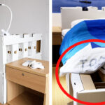 """Athletes forced to sleep in """"anti-sex"""" beds in Tokyo Olympic village"""