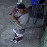 Gunman fatally shoots man in Citi Bike at point blank range