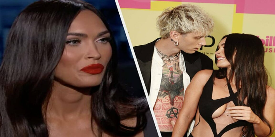 megan-fox-says-she-went-to-hell-during-a-drug-experience-with-machine-gun-kelly
