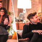 Mia Khalifa divorces after two years of marriage