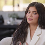 kylie-jenners-former-employees-reveal-they-were-forbidden-to-look-her-in-the-face