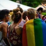 Dutch girl assault linked to LGBTQ discrimination