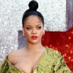 Rihanna says she prefers cannabis to any man