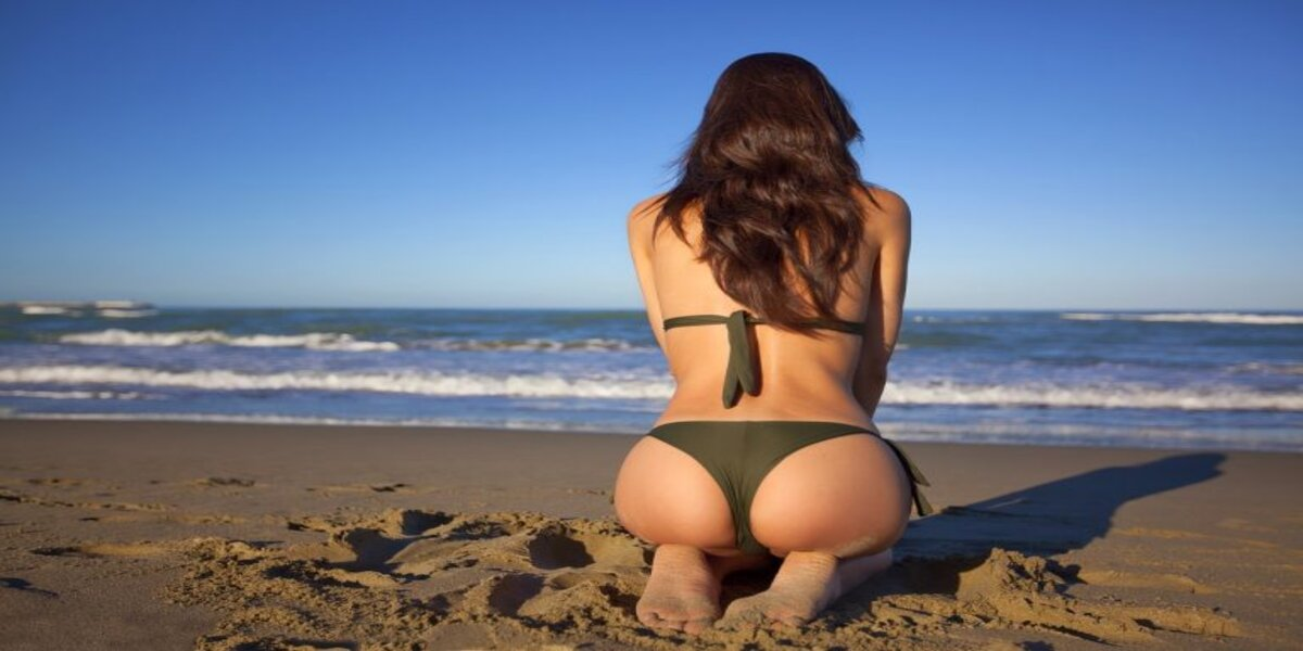 Venus dimples: here are the benefits of this feature