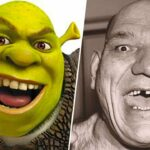 The touching story of Maurice Tillet, the real-life Shrek