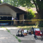 One child dies, two others remain injured after house fire