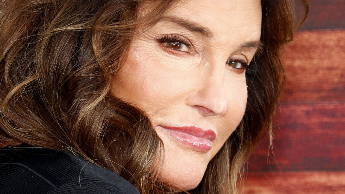 Caitlyn Jenner has said she would support Donald Trump if he were to run for president again in 2024