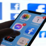 Facebook urges vulnerable Afghans to protect their accounts from the Taliban