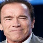 Arnold Schwarzenegger doesn't mince words, calling people who refuse to get vaccinated or wear masks 'idiots'