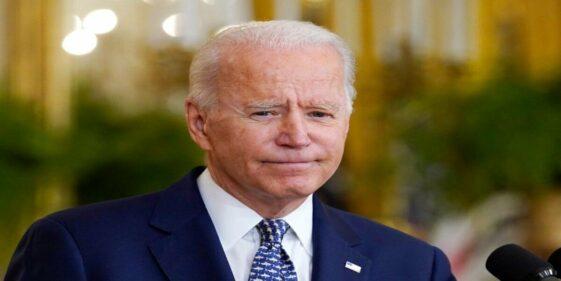 Biden faces uncomfortable future in wake of latest Trump revelations
