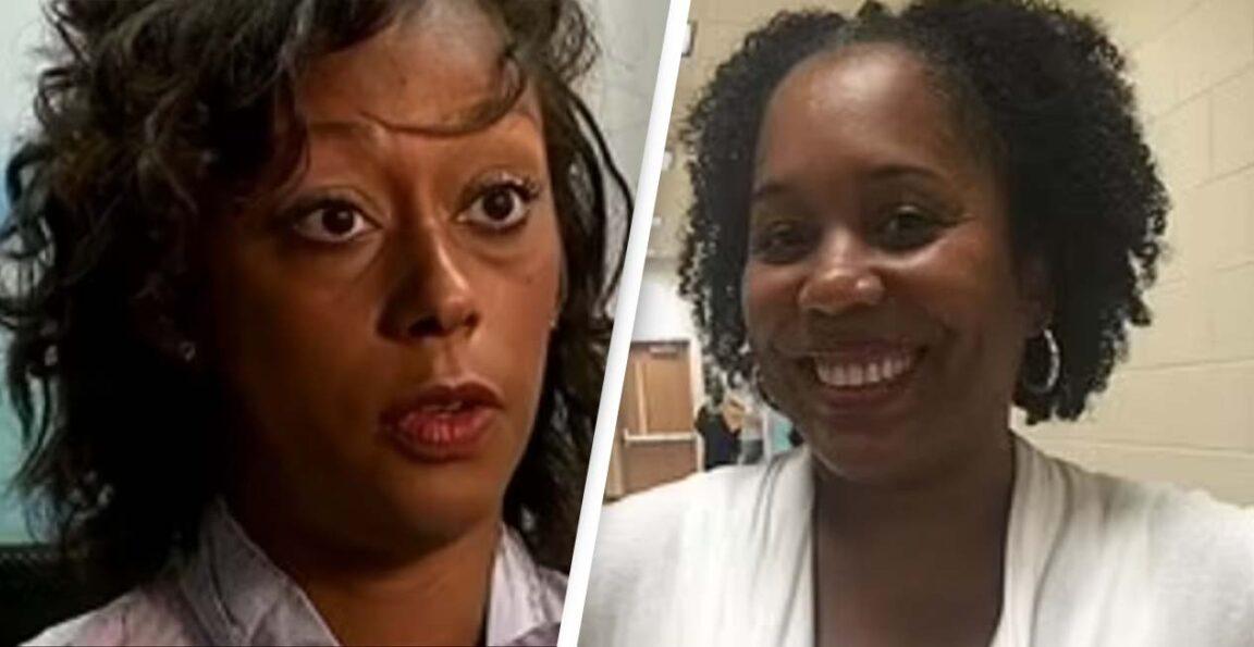 Black mother files complaint against Atlanta elementary school for racial segregation