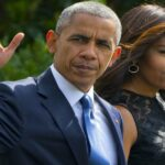 """Barack Obama """"cancels"""" his birthday party; from nearly 500 guests to family only"""