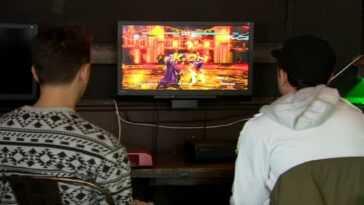 China has banned video games for children on weekdays