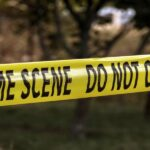 Mother accidentally shot and killed by her own son during video conference call