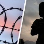 Eight-year-old boy could face death sentence in Pakistan