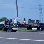 Crashed-South-Texas.jpg