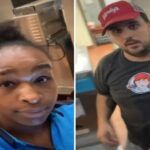"""Wendy's manager fired after calling coworker a """"bitch"""""""