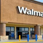 Bullets fly in Nashville Walmart parking lot after argument