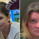 Indiana woman convicted of murder of 10-year-old stepdaughter found strangled and stuffed in trash bag