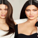 Kylie Jenner celebrates her 24th birthday in tears over Kendall's guilt