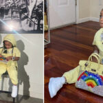Cardi B buys three-year-old daughter Kulture a $48,000 gift
