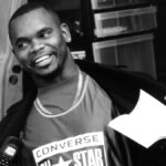 Anthony 'AJ' Johnson, 'Friday' actor and comedian, has died