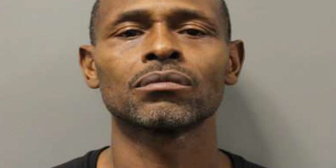 Man accused of killing his mother and stabbing someone over the past weekend