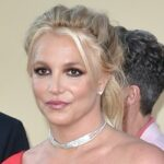 Britney Spears won't face charges after being accused of assault by housekeeper