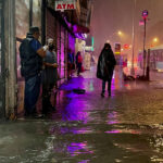 29 dead in 7 U.S. states after remnants of Hurricane Ida brought flooding