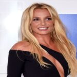 Britney Spears takes a break from social media after deactivating her Instagram account