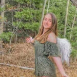 Body of missing teen Brynn Bills found in shallow grave