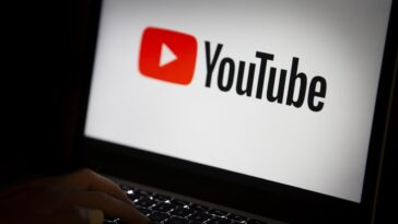 YouTube cracks down on anti-vaccine videos, bans top accounts