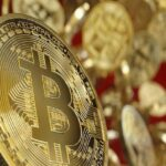 China declared all transactions involving Bitcoin and other virtual currencies to be illegal