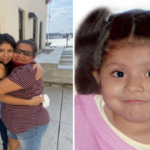 Teen reunites with her mother nearly 14 years after she was abducted from her Florida home at age 6