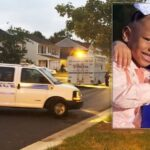 150 shots were fired at a northwest Charlotte home in a shooting that killed a 3-year-old boy