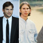 The painful story of Ashton Kutcher's twin brother that nearly drove the actor to suicide