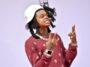 SpotemGottem rapper shot in Florida road rage incident