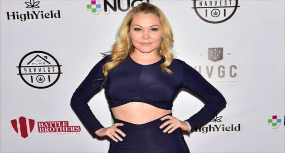 Travis Barker's ex-wife, Shanna Moakler, apparently responded to his engagement to Kourtney Kardashian