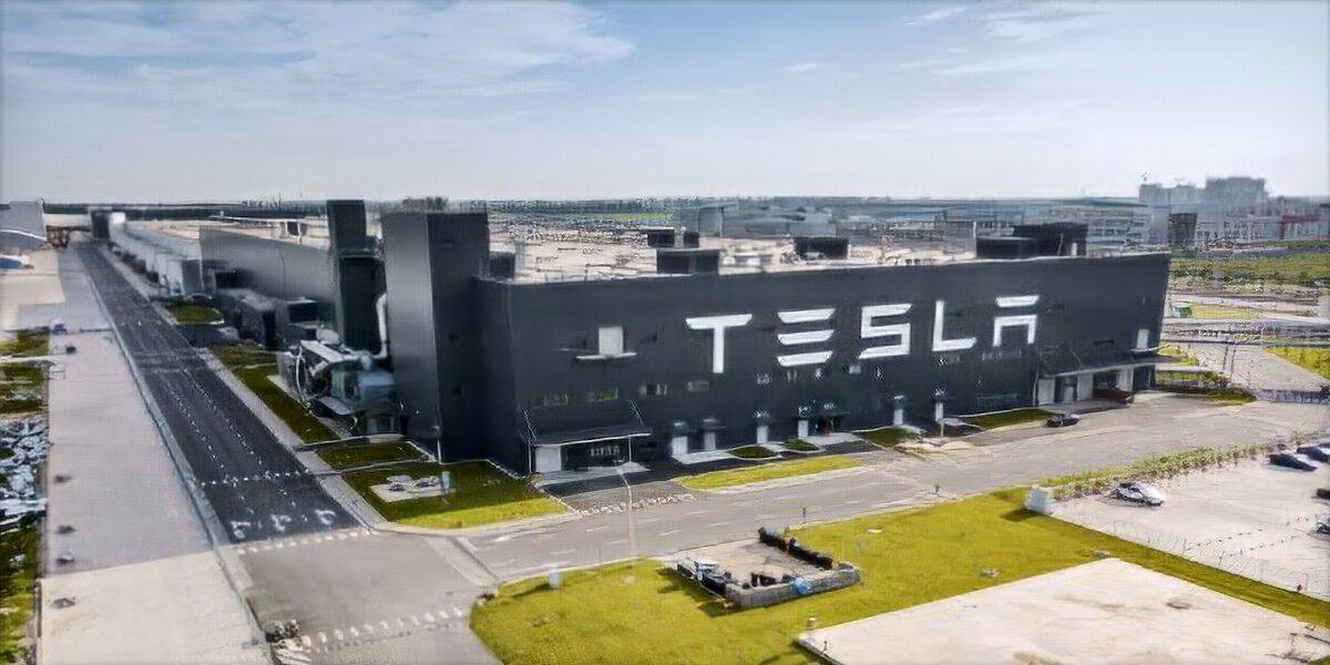 Former black Tesla worker who alleged racial abuse receives $137 million