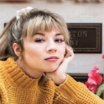 """Former iCarly star Jennette McCurdy, 29, reveals """"intense"""" abuse at the hands of her late mother"""