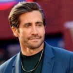 "Jake Gyllenhaal: ""Sex scenes with Jennifer Aniston were torture"""