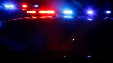 A black transgender man from Mississippi, died after being shot multiple times